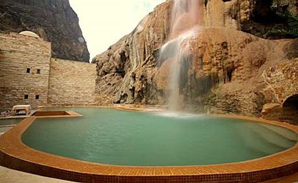 ومن أشهر الأماكن في الأردن للعلاج الطبيعي بالمياه الحارة: image_thumb[15].png?